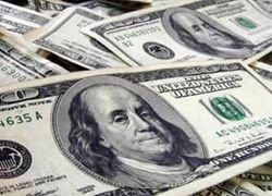 Приближается конец эры доллара?