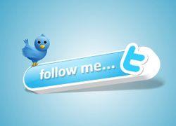 Twitter признан самым оперативным источником новостей