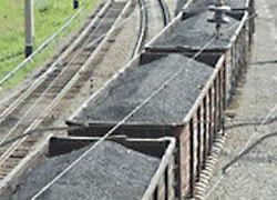 Минприроды запретит вывоз сырья из России