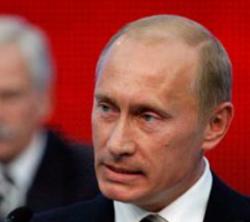 Путин поставил точку в спорах о торговле в России