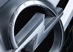 """GM может \""""переиграть\"""" решение о продаже Opel"""