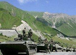 Возможен ли мир на Кавказе?
