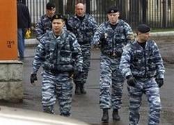 На Юге России предотвращен второй Беслан