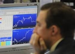 """Олигархов на рынке акций сменяют инвесторы \""""попроще\"""""""
