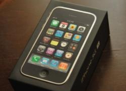 Аналитики подсчитали себестоимость нового iPhone