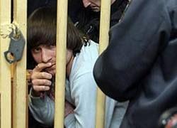 Оправдательный приговор по делу Политковской отменен