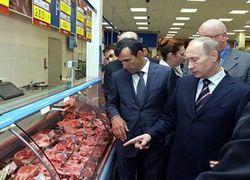 Путин – это Ельцин сегодня?