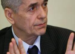 Онищенко открыл для россиян Испанию