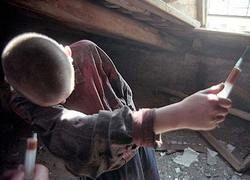 Кому выгодна наркотизация российской молодежи