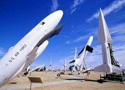 Кому выгодно ядерное разоружение?