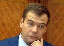 От чего у Кремля голова болит