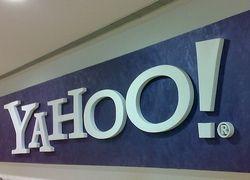 Yahoo планирует масштабное обновление бренда
