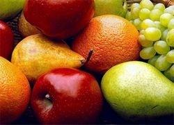 Как купить фрукты и не отравиться?
