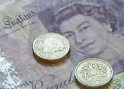 Британские депутаты вернут в бюджет 250 тысяч фунтов
