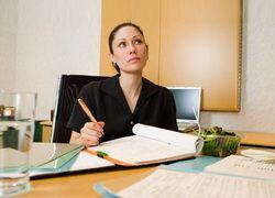 Как уволить своего начальника