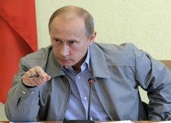 Олигархам даже Путин уже не так страшен