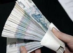 Государство спасет российские банки от долгов