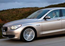 BMW удивил мир новым автомобилем