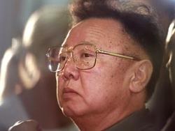 КНДР пригрозила стереть США с лица земли