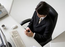 Пессимизм в среде предпринимателей усиливается