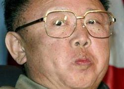 """КНДР обещает устроить южному соседу \""""ядерный дождь\"""""""