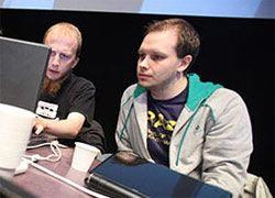 Создатели Pirate Bay потерпели очередное поражение