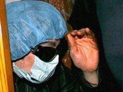 Майкл Джексон: история болезни