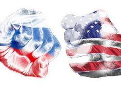 В противостоянии с Западом Россия зашла слишком далеко