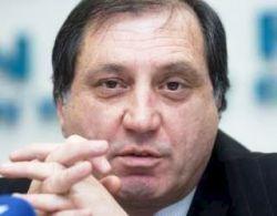 Глава МИД Абхазии ударил российского генерала