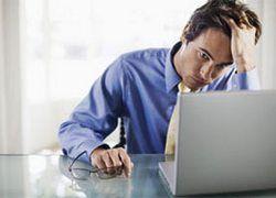 На каких сайтах искать работу и чем они различаются?