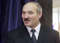 Минск создаст зону свободной торговли с ЕС