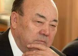 Кремль будет убирать губернаторов десятками