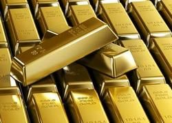 Что осталось в российской золотовалютной кубышке