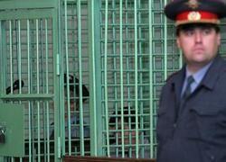 Полковник ФСБ арестован по делу о Черкизовском рынке