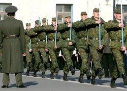 """Батальону \""""Север\"""" присвоили имя Кадырова"""