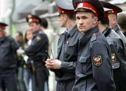Как сотрудники МВД убивают россиян