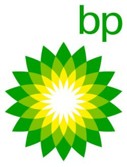 Britsh Petroleum променяла Казахстан на Россию