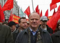 Госдума продлила жизнь политическим партиям России