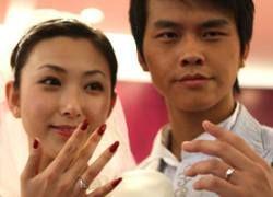 """Китайские турагенты придумали \""""тур для развода\"""""""