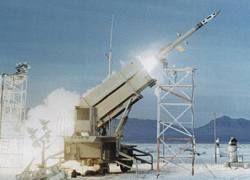 Израиль сорвал продажу С-300 Ирану