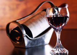 Куда поехать истинным ценителям алкоголя