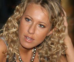 Скандал довел Ксению Собчак до суда