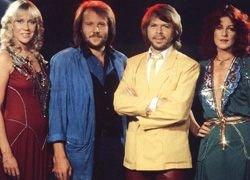 ABBA осталась без крыши