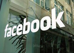 Facebook отдаст контент пользователей на сторону