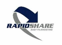 Сообщение о штрафе RapidShare оказалось уткой