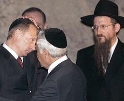 Евреи и Запад