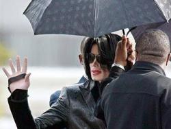 Смерть Майкла Джексона наступила от естественных причин