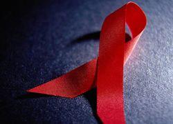 Вирус СПИДа: покаяние его создателя