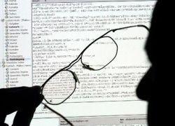 Пересылка больших файлов через Интернет