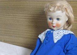 О советских игрушках и воспитании чувства прекрасного
